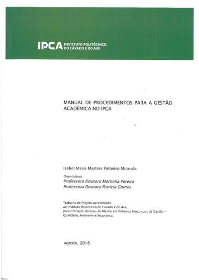 SKM_Capa Manual do procedimento.pdf